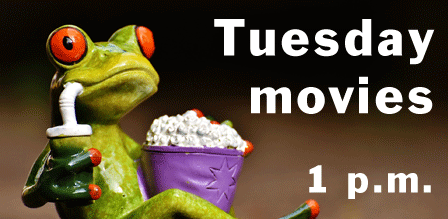 Tuesday movies